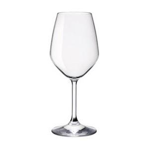 Pahar pentru vin rosu din colectia Restaurant Cristallino.