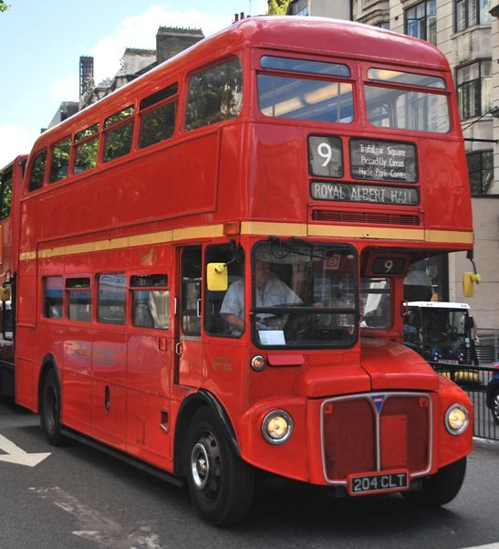 Bus Transport - Why It Can Suck! | The Travel Tart Blog