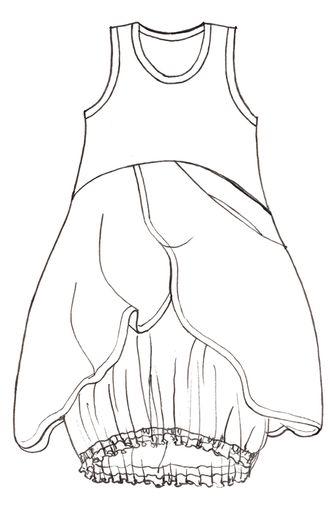 /shop/photos/product/p/parasol-dress-unprinted-add-3.png