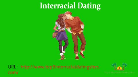 asian and black interracial dating sites Straight black women and asian men continue to be the most overlooked on dating platforms: an oft-cited 2014 poll by ok cupid found that 82 percent of are losing frustrated minorities to siloed dating sites like bae (for african americans) or east meet east (for asian americans), leaving an opening for a.