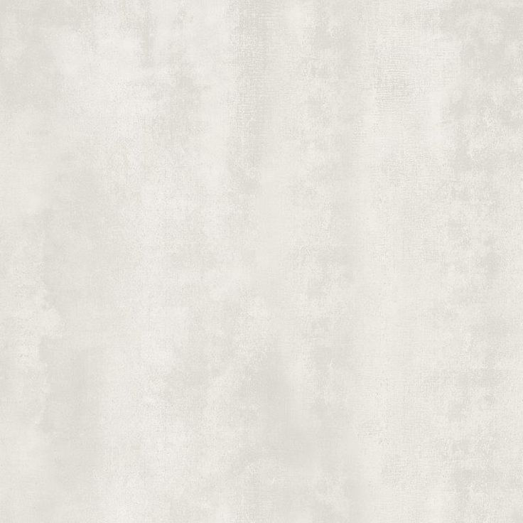 Ceramika Końskie Dortmund White 45x45 - zdjęcie 1