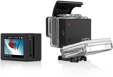 Bonjour, Je loue ma caméra gopro hero 3 edition Silver avec écran et coque d'étanchéité et de nombreux supports. #Location caméra numérique #GoPro Héro 3 Silver édition #Rognac (13340)_http://www.placedelaloc.com/location/multimedia-high-tech/camera-numerique-gopro
