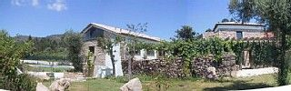 Aluguer de férias em Vila Nova de Cerveira da @homeawaypt