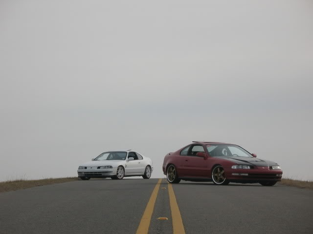 2 Ludes