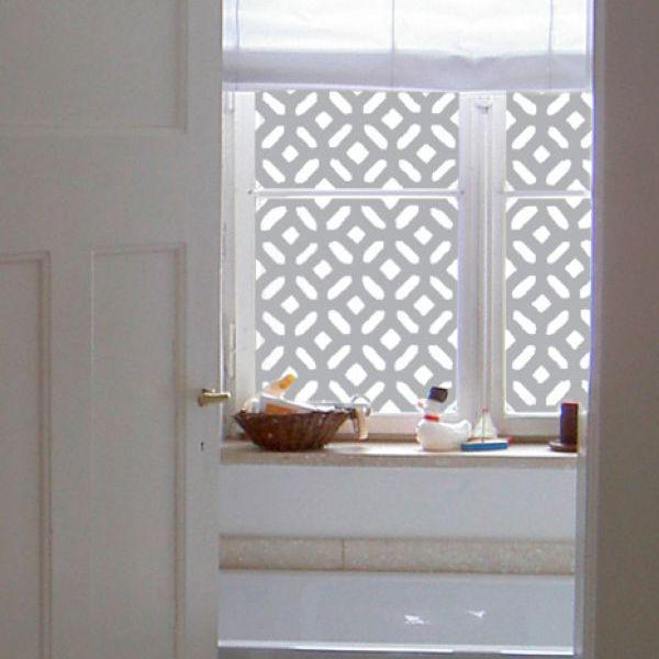 88 best Rollo   Gardinen   Vorhänge images on Pinterest Curtains - küchengardinen mit schlaufen