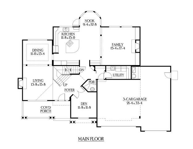 17 Best Images About Floor Plans On Pinterest Basement