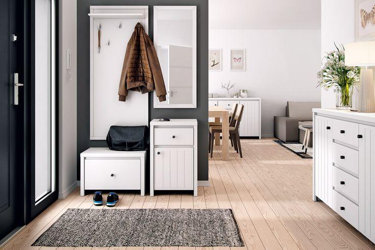 Kolekcja Kaspian #meble #furniture #design #interior #inspiration #wnetrza #homedesign #salon #livingroom