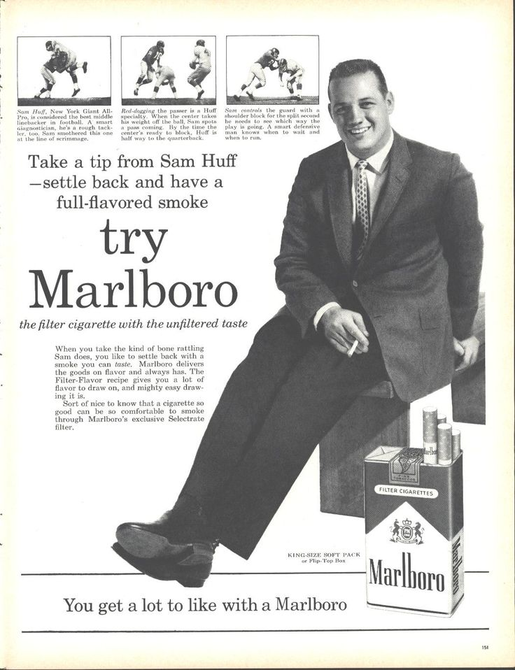 the marlboro man the appeal of the top advertising icon of the century Marlboro man plays off the emotional appeal to be masculine and tough -success-the marlboro man has been considered one of the most brilliant advertisements ever their sales skyrocketed the ad-while more prevalent in the mid-20th century-was used from 1954-1999.