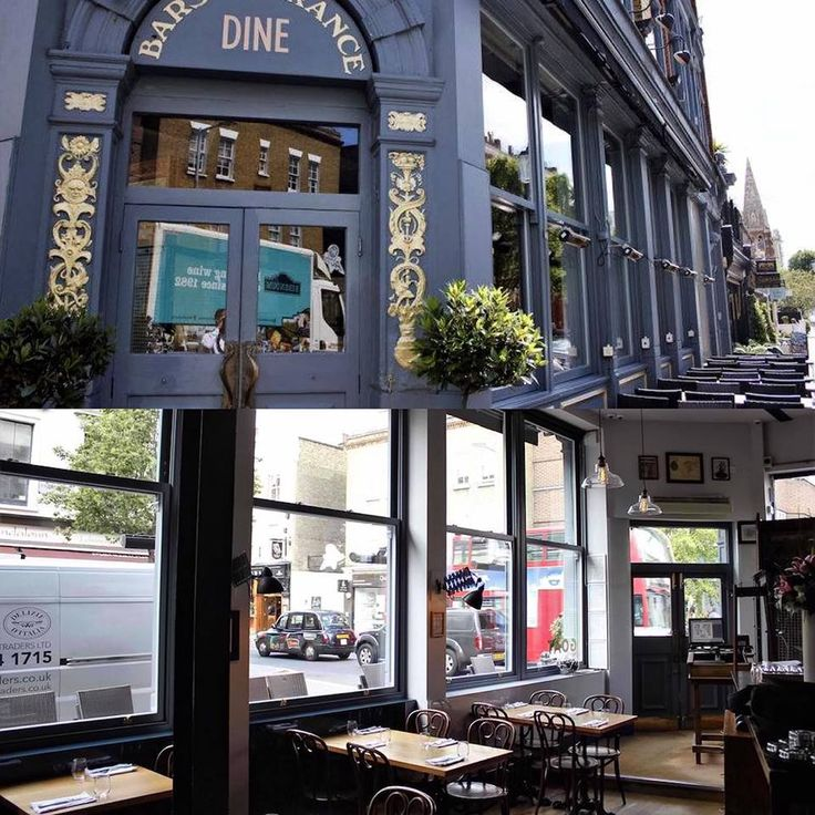 #tb to when we helped complete the refurbishment at the The Goat Chelsea with new cord & weight timber sash Windows. You must visit! 🍸