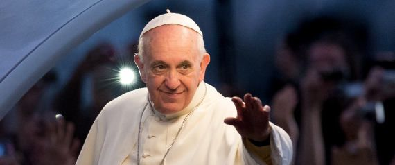 "바티칸, ""가톨릭은 동성애자를 포용해야 한다""고 발표하다 http://time.com/3502522/pope-francis-vatican-catholic-church-homosexuality/What the Vatican Really Said About Homosexuality"