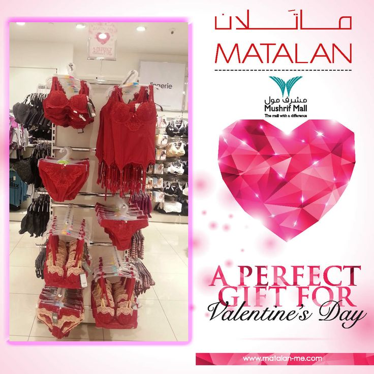 15 best VALENTINE\'S DAY images on Pinterest | Matalan, Celebration ...