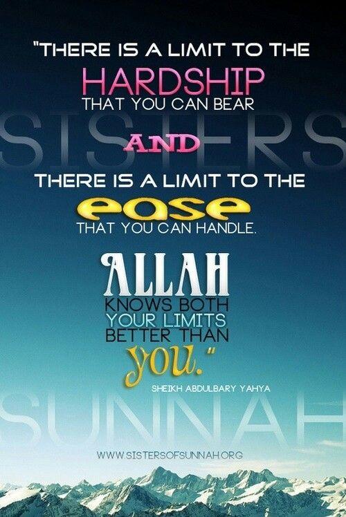 Hamdolilah    islam   ...