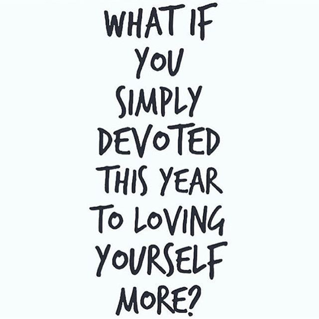 Self Love Quotes: 150 Best Self Love Quotes Images On Pinterest