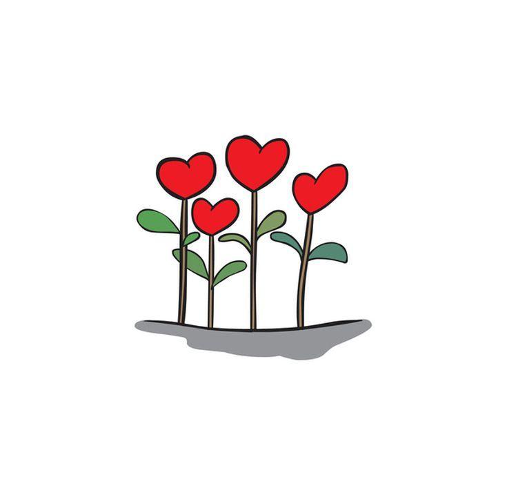 10++ Valentines day 2020 free clip art information
