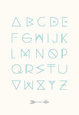 poster-alfabet-sand.jpg