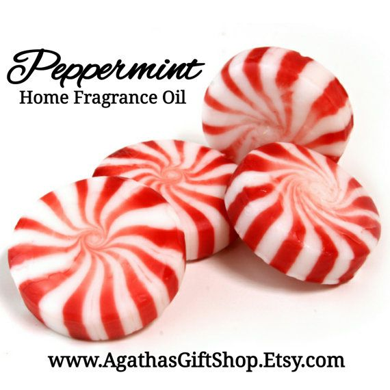 Check out this item in my Etsy shop https://www.etsy.com/listing/249660480/peppermint-home-fragrance-oil-diffuser
