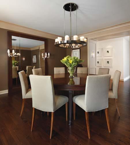 Morgan Library Dining Room: 182 Best 2013 Detroit Home Design Awards Images On Pinterest