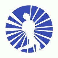 Liga Mexicana de Beisbol Logo