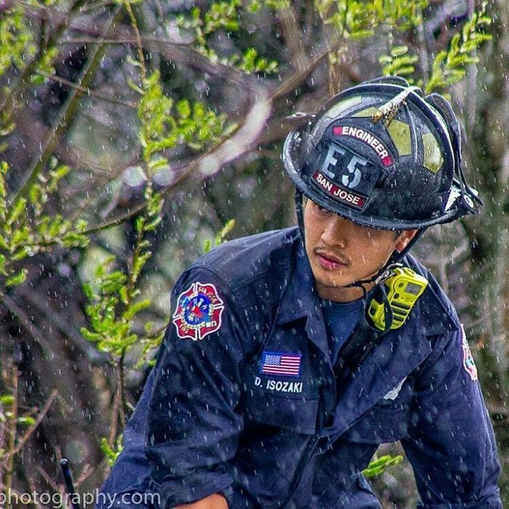 FEATURED POST  @csmeadphotography -  Rain doesn't mean the work stops. .  ___Want to be featured? _____ Use #chiefmiller in your post ... http://ift.tt/2aftxS9 . CHECK OUT! Facebook- chiefmiller1 Periscope -chief_miller Tumblr- chief-miller Twitter - chief_miller YouTube- chief miller .  #firetruck #firedepartment #fireman #firefighters #ems #kcco  #brotherhood #firefighting #paramedic #firehouse #rescue #firedept  #theberry #feuerwehr  #brandweer #pompier #medic #ambulance #firefighter…