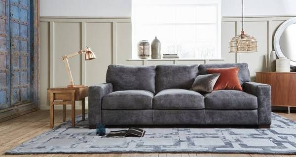 Prime Cassano 3 Seater Sofa Grand Outback Dfs Sofa 3 Seater Customarchery Wood Chair Design Ideas Customarcherynet
