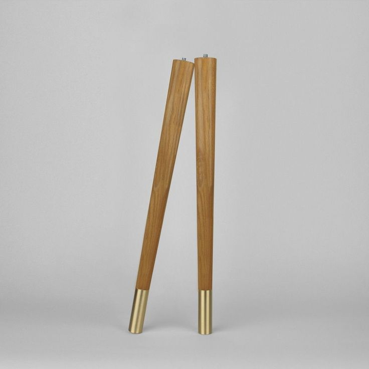 Table legs http://www.prettypegs.com/us/furniture-legs-for-ikea/92-estelle-480.html#/size-height_189_inches_48/colour-ash_natural/fittings-m8_bolt