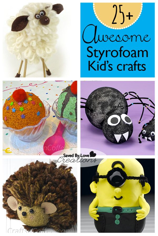 165 best diy kids crafts images on pinterest costumes crafts diy do it yourself kids crafts ideas inspiration solutioingenieria Images
