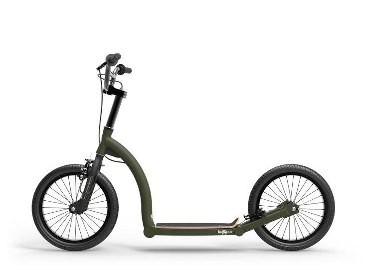 Best 25 Dirt Bike Games Ideas On Pinterest Games Of Bikes