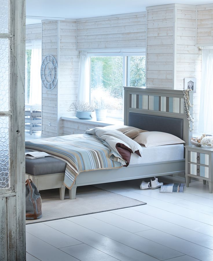 15 best Bedrooms images on Pinterest