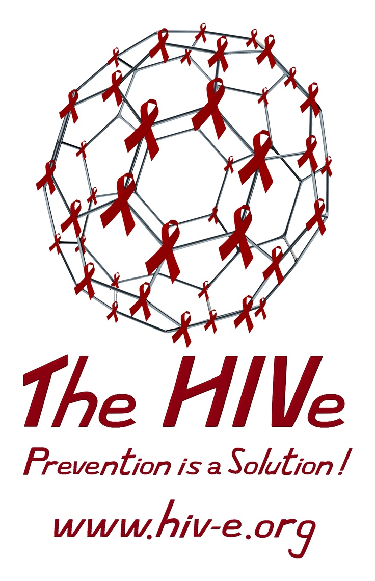 hiv awareness Hiv prevention program the goal of the hiv prevention program is to reduce hiv transmission by planning, funding, coordinating and evaluating evidence-based hiv prevention interventions for.