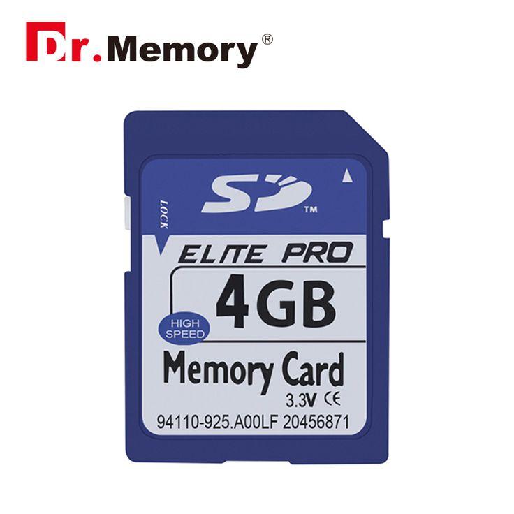 Memory Cards class 10 SD Card 8GB 16GB 32GB Transflash flash Memory Cards Digital SD Memory Card Nail That Deal http://nailthatdeal.com/products/memory-cards-class-10-sd-card-8gb-16gb-32gb-transflash-flash-memory-cards-digital-sd-memory-card/ #shopping #nailthatdeal
