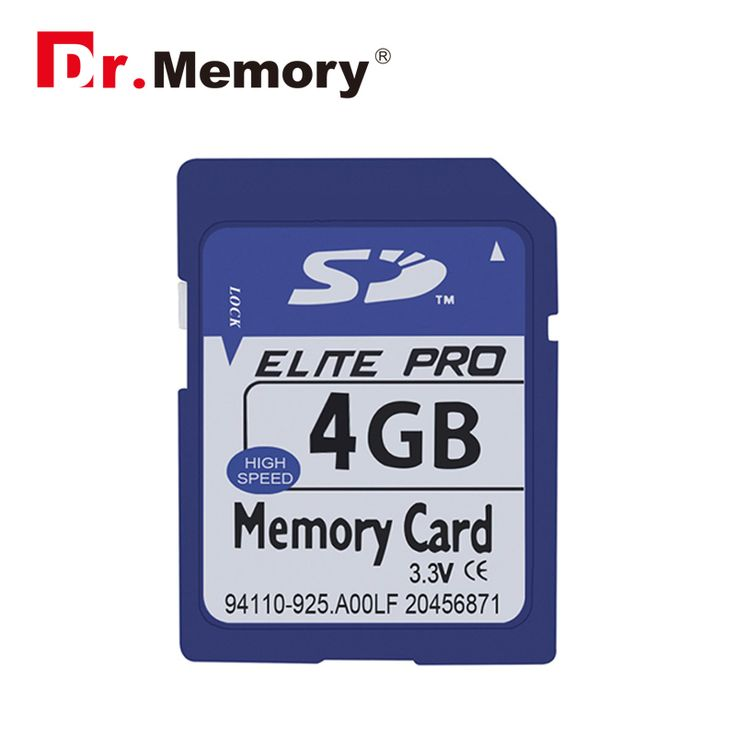 Memory Cards class 10 SD Card 8GB 16GB 32GB Transflash flash Memory Cards Digital SD Memory Card Nail That Deal http://nailthatdeal.com/products/memory-cards-class-10-sd-card-8gb-16gb-32gb-transflash-flash-memory-cards-digital-sd-memory-card/ #shopping #nailthatdeal