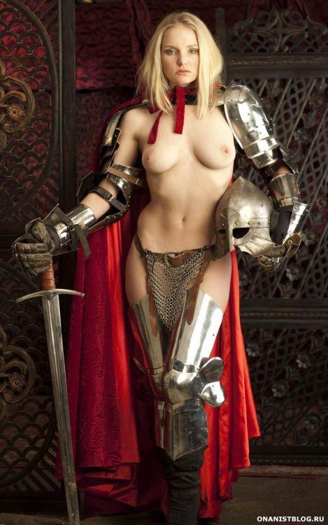 graphic art warrior women sex