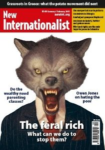 New Internationalist - Easier English wiki http://eewiki.newint.org/index.php/Main_Page