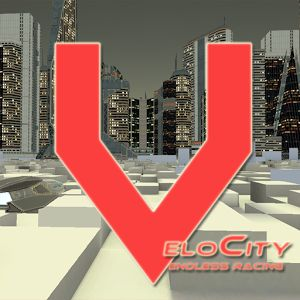 VeloCity  Endless Racing v1.7 apk mod Race your hovercraft through endless oncoming obstacles at high speeds.  Featuring an epic music soundtrack with over 20 songs from top drum&bass artist. DJ Rap OutSource Galaxi Future Engineers Aural Imbalance LM1 & many more.  Random obstacles creates endless replay value  Vivid HD Graphics  Simple left/right touch controls  No Ads  DOWNLOAD:  VeloCity  Endless Racing v1.7 apk  حقوق النشر