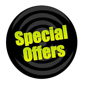 Have you taken a look at the Late deals/ Special offers? Private static caravans for hire at a special offer prices.