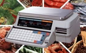 We offer Printing Scales & Network such as Ishida Uni-3 L1 for sale in East London, South Africa.  Meeting customers needs  under one roof. Dual range printing scales 6kg/2g, 15kg/5g. High speed quality label printing, easy operation, memory expansion and high quality display. Printing Scales with ethernet connection and ScaleLink 5 software. ScaleLink Pro 5 software make it possible to link scales to Point of Sale. Available in a Pole or Bench style.