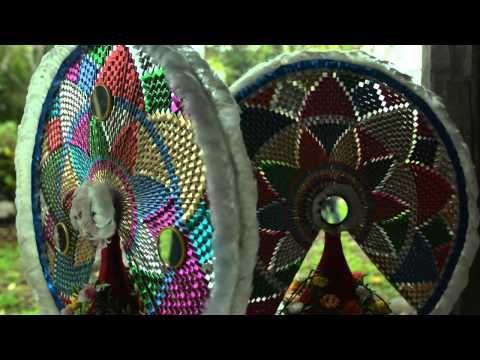 ▶ Making of Soy Veracruz - YouTube #Mexico