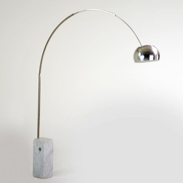 floor lamp on pinterest big bows floor lamps and cabinets. Black Bedroom Furniture Sets. Home Design Ideas
