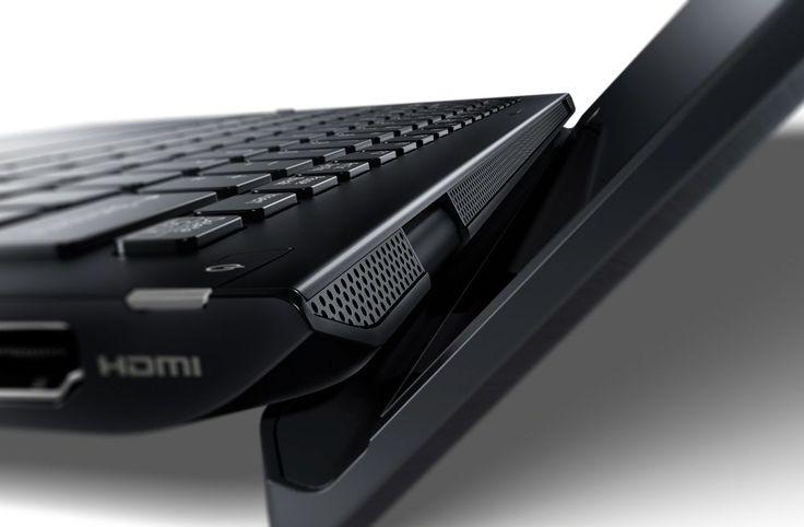 Wydajny akumulator w modelu VAIO® Pro 13 wystarcza na maksymalnie 8 godzin pracy, a w modelu VAIO® Pro 11 — nawet na 11 godzin.     http://www.sony.pl/product/vn-pro/tab/overview