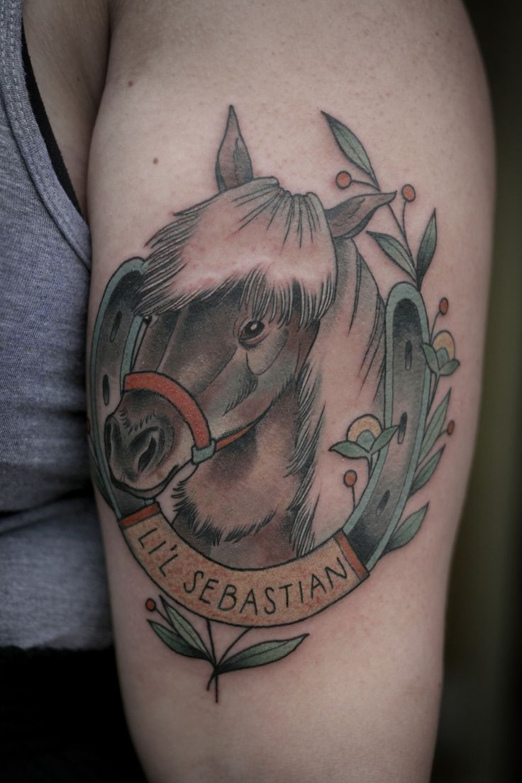Best 25 portland tattoo ideas on pinterest oregon for Portland oregon tattoo artists
