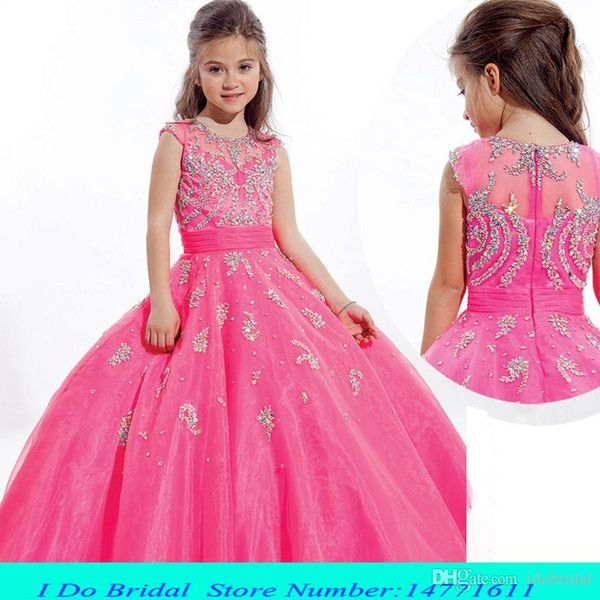 I found some amazing stuff, open it to learn more! Don't wait:https://m.dhgate.com/product/2015-toddler-beauty-pageant-dresses-for-girls/238156800.html