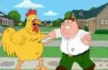 family guy chicken fight | family-guy-chicken-fight.jpg