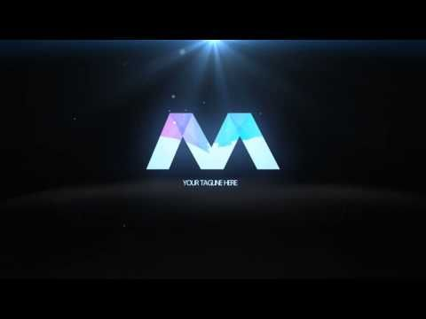 Best 3D 2D Logo Intro Animation Portfolio Set 1 If interested in purchasing - please contact us via email or comment us on youtube. We accept direct Paypal o...
