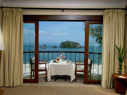 Book a wonderful break to Langkawi http://www.agoda.com/city/langkawi-my.html?cid=1419833