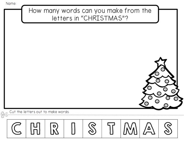 first grade ccd coloring pages | Ideas For Teaching First Grade Ccd - worksheets teaching ...