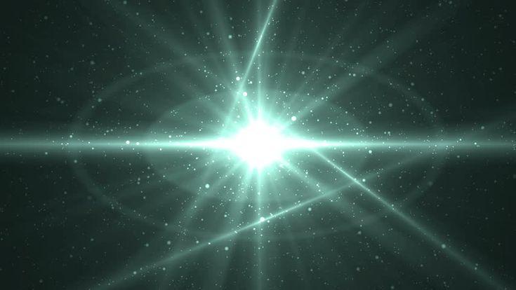 Tidak ada satu mahluk pun yang Allah beritahukan, tentang bagaimana cara alam semesta ini terbentuk. Jadi apakah Big Bang adalah Teori yang Menyesatkan ?