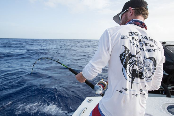 1000 images about men 39 s fishing apparel on pinterest for Saltwater fishing clothes