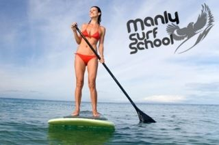 Manly Surf School has been voted the  #1 Surf School in NSW by Surfing Australia. Manly Surf School runs classes every day. Classes cater to all levels of ability, fitness and age.  www.visitingnsw.com