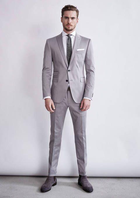 windsor. men collection Spring/Summer 2016 #suit #menswear #fashion #look #outfit #men #spring #summer