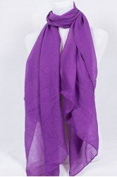 Scarves For Women | Cheap Infinity And Silk Scarves Online At Wholesale Prices | Sammydress.com Page 7
